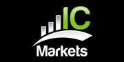 IC Markets Cashback