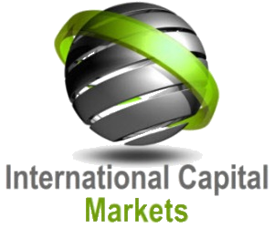IC Markets Cash Back - ForexTown