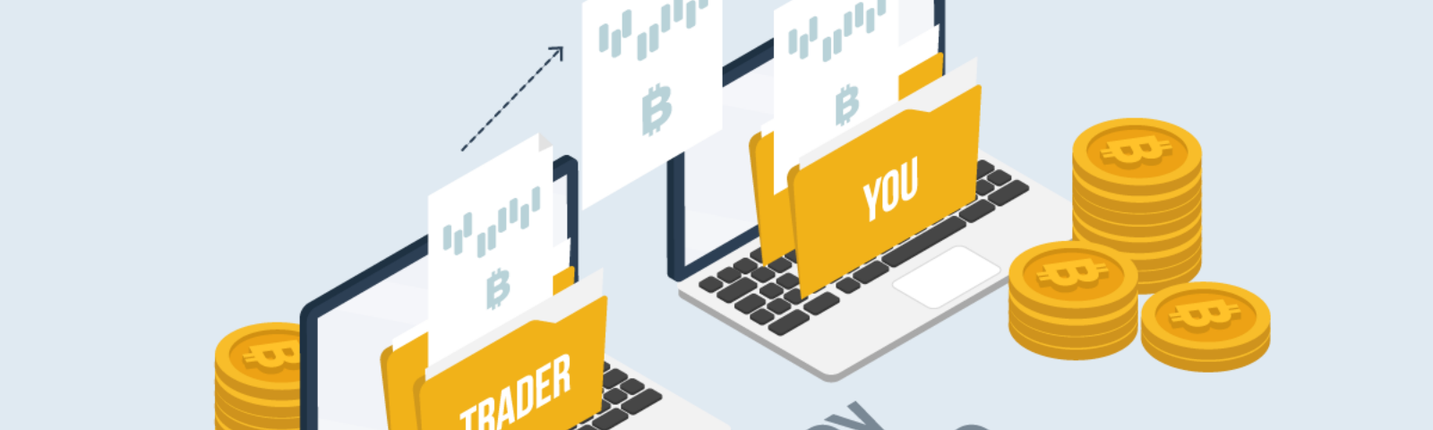 How to choose best copy trading platforms 2021