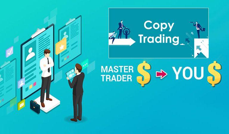Best Copy Trading Platforms 2021